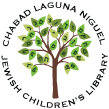 childrenslibrary_logo.png